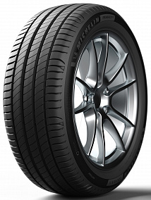 Автошина Michelin Primacy 4 205/55 R16 91V