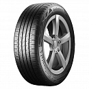 Автошина Continental EcoContact 6 215/60 R17 96H