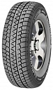 Автошина Michelin Latitude Alpin 235/60 R16 100T