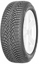 Автошина Goodyear UltraGrip 9 + 185/65 R15 88T