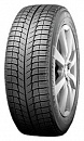Автошина Michelin X-Ice XI3 225/60 R17 99H
