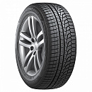 Автошина Hankook Winter I*Cept Evo2 W320 235/45 R18 98V XL