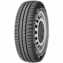 Автошина Michelin Agilis Plus 225/55 R17C 104/102H