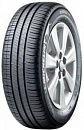 Автошина Michelin Energy XM2 195/60 R15 88H