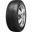 Автошина Sailun ICE BLAZER Alpine 205/65 R15 94H