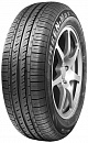 Автошина LingLong Green-Max EcoTouring 175/70 R13 82T