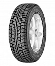 Автошина Matador MP 50 Sibir Ice 175/70 R13 82T