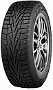 Автошина Cordiant Snow Cross 205/65 R15 99T XL (шип)