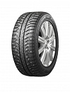 Автошина Bridgestone Ice Cruiser 7000 205/55 R16 91T (шип)