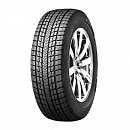 Автошина Nexen WinGuard ice Plus WH43 225/50 R17 98T XL