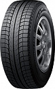 Автошина Michelin Latitude X-Ice Xi2 215/70 R16 100T