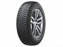 Автошина Hankook Winter I*Cept RS2 W452 195/65 R15 95T XL