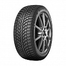 Автошина Kumho WinterCraft WP71 235/45 R18 98V XL