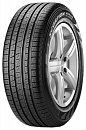 Автошина Pirelli Scorpion Verde All Season 235/60 R18 103H VOL